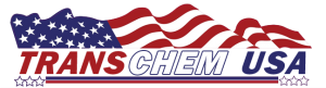 Transchem USA